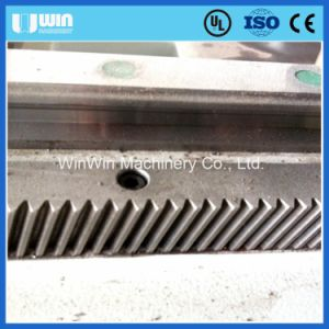 Good Price Wood Working CNC Router Engraving Carving Cutting Machine pictures & photos