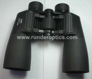 16*50 Waterproof Binoculars, W11-1650 2.7Degree Fov Binocular