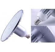 2014 New Latest, Retrofit, Unique LED Light