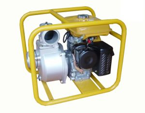 Gasoline Engine Water Pump pictures & photos
