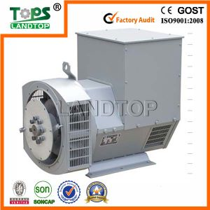 TOPS STF Series 3 Phase Generator for Sale pictures & photos