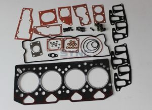 Jcb Spare Parts 3cx and 4cx Backohoe Loader Gasket Kit 02/201489 pictures & photos