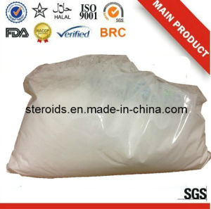 Dapoxetine Hydrochloride pictures & photos