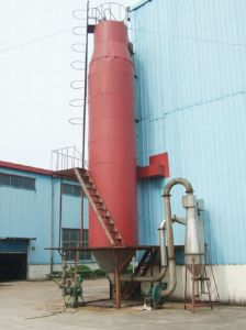 Ypg-50 Pressure Spray Dryer pictures & photos