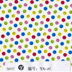 Yingcai Flower Designs Hydro DIP Water Transfer Printing Film pictures & photos