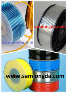 PU Tube / Pneumatic Tubing / Air Hose pictures & photos