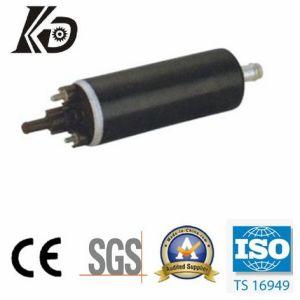 Car Electric Fuel Pump 0580 453 911 (KD-4316) pictures & photos