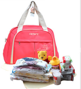Baby Bag Supplier From China pictures & photos