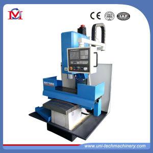 Xk7136c Vertical CNC Milling Machine pictures & photos