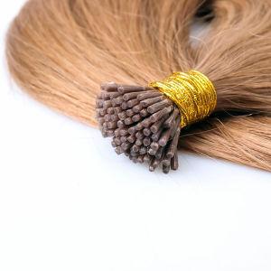 Human Hair Highlight Hair I Tip Hair Extension