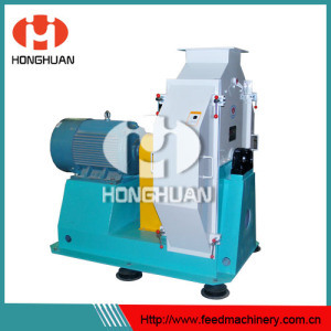 Animal Feed Hammer Mill (HHFSP120) pictures & photos