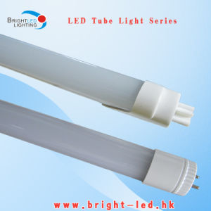 UL 4ft Epistar SMD2835 Frosted PC Cover LED T8 Tube pictures & photos