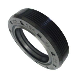 NBR Oil Seals Machinery Parts 160*200*16 pictures & photos