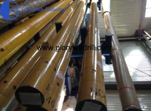 API Petroleum Equipment Downhole Motor for Oilfield pictures & photos