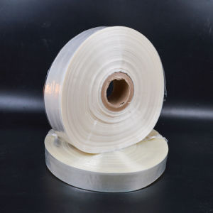 PVC Shrink Wrap Film Supplies pictures & photos