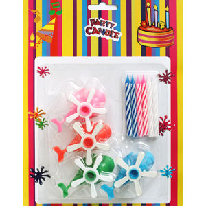 Toys Craft Candles (GYCE0062)