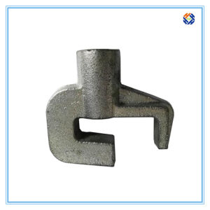 Sand Casting Iron Formwork Anchor Wing Nut pictures & photos