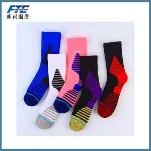 High Quality of Happy Socks pictures & photos