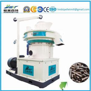 1-2.5t Wood Sawdust Straw Agriculatral Waste Biomass Pellet Machine pictures & photos