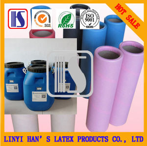 Good Quality Hot Sale Paper Tube Glue pictures & photos