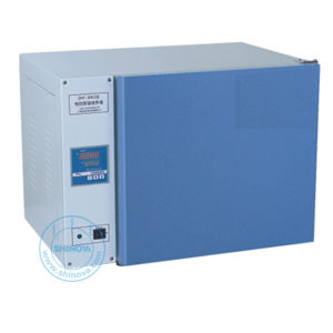Heating Incubator (DHP-9012) pictures & photos