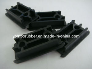 Poly Plastic Product pictures & photos