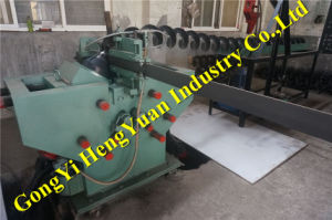 Best Price Screw Blade Cold Rolling Mill pictures & photos