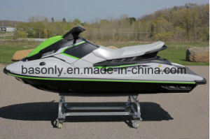 Wholesale 2017 Ex Personal Watercraft pictures & photos