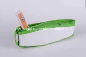 Infrared Heating Slimming Belt (ZQ-6005) pictures & photos