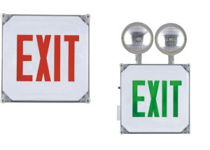 High Power LED Emergency Light with CE Certification pictures & photos