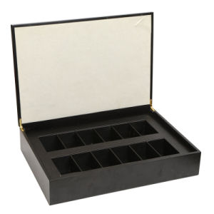 High Quality Wood Packaging Box