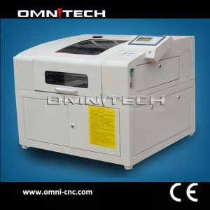 540 Professional China Home Laser Cutting Machine for Ce pictures & photos