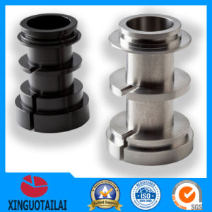 Hardware Mold Assembly Auto Parts Car Accessories