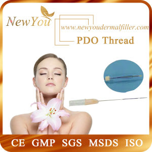 Looking for Distributors Facial Lift Pdo Thread pictures & photos