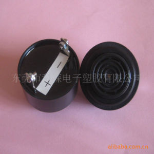 High Quality Waterproof Buzzers Proof Buzzer pictures & photos