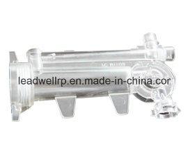 Plastic Clear Parts Moulding Manufacturer pictures & photos