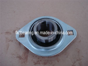 Press Steel Bearing Housing pictures & photos