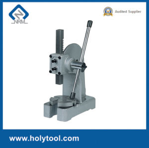 China Manual Press, Hand Operated Arbor Press, Arbor Press