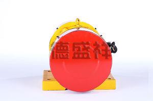 1.5kw Vibrating Motor AC Motor Electric Motor