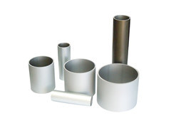 Aluminium Cylinder Shell for Automotive (ISO9001: 2008 Certified) pictures & photos