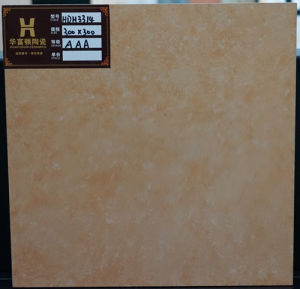300*300mm Special Rustic Ceramic Floor Tile pictures & photos