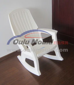 Plastic Chair Mould 66