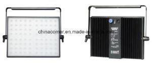 Digital LED Studio Floodlight (CM-PL120W)