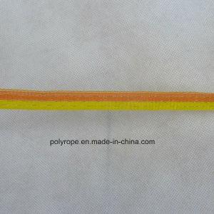 Orange & Yellow Electric Tape pictures & photos
