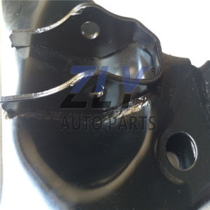 Suspension Arm for Fortuner 2006 R 48068-0k040 pictures & photos