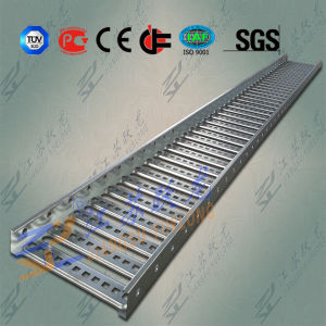Australia Light Duty Ladder Cable Tray with CE pictures & photos
