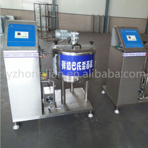BS150 High Quality Small Pasteurizer Sterilization Equipment pictures & photos