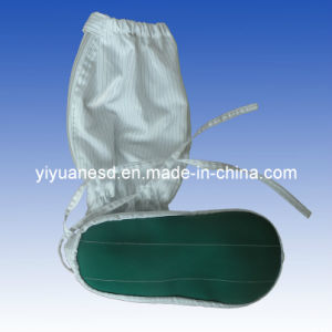 ESD Boots (YY-B4021)