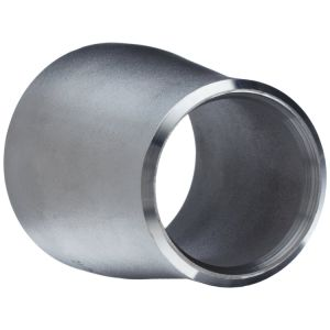 Stainless Steel Butt Welded Reducer pictures & photos