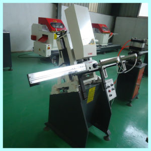 PVC Window Door Fabrication Machine pictures & photos